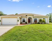 1005 Blau, Palm Bay image