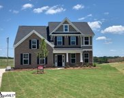 618 N Meadows Lane, Easley image