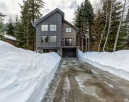 701 Hyak Dr E, Snoqualmie Pass image