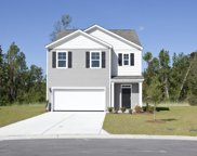 7004 Bayou Way Unit #Lot 49, Wilmington image