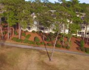 1551 Spinnaker Dr. Unit 5312, North Myrtle Beach image