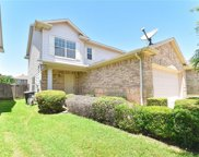 7545 Lazy Spur Boulevard, Fort Worth image