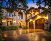 1109 Big Bill Court, Austin image