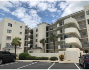 2860 Ocean Shore Boulevard Unit 5030, Ormond Beach image