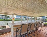 475 Carrioca, Merritt Island image