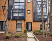 2046 West Willow Street Unit A, Chicago image