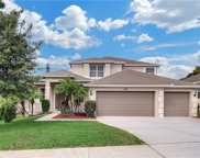 1776 Nature Cove Lane, Clermont image