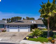 1402 Sail Ct, Discovery Bay image