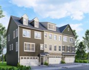 24 Langford Road Unit #24, Broomall image