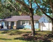 1513 S Grady Avenue, Tampa image