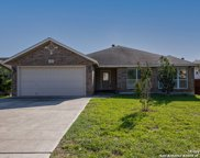 2164 Bentwood Dr, New Braunfels image