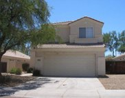 2504 N 131st Lane, Goodyear image