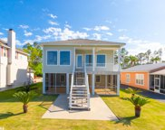 642 W Canal Drive, Gulf Shores image