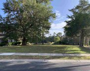 137 Avenue of the Palms, Myrtle Beach image