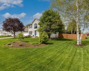 3846 Homestead Drive, Woodbury image