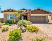 12038 S 186th Drive, Goodyear image