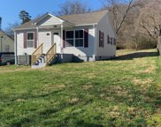 2823 Addison Drive, Knoxville image