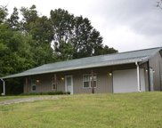100 Fred Eastwood Rd, Sebree image