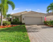 10009 Horse Creek Rd, Fort Myers image