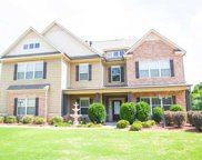 213 Tea Olive Place, Simpsonville image
