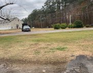 4736 Indian River (Lot 2) Road, South Central 2 Virginia Beach image