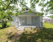 3156 Collier  Street, Indianapolis image