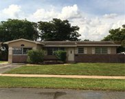 7141 Sw 2nd Ct, Pembroke Pines image