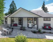 1339 Chaster Road, Gibsons image