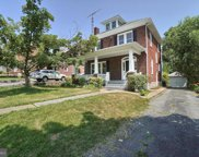 40 Mckee Ave  Avenue, Hagerstown image