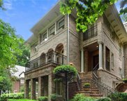 935 Clifton Rd, Atlanta image