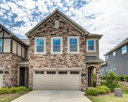 1215  Bhaltair Lane, Fort Mill image