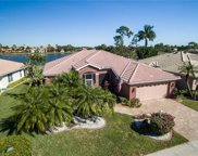 2321 Palo Duro BLVD, North Fort Myers image