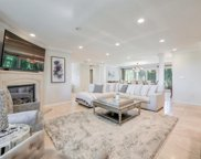 10181 Hillcrest Rd, Cupertino image