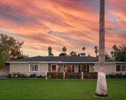 501 W Marlette Avenue, Phoenix image