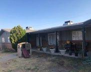 10347 E Akron Street, Apache Junction image