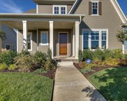 2892 Americus Dr, Thompsons Station image