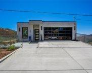 791     Latigo Canyon Road, Malibu image