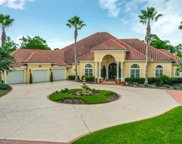 200 FIDDLERS POINT DR, St Augustine image
