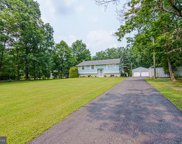 2413 Coles Mill Rd  Road, Franklinville image