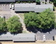 15     Mono Avenue, Oroville image
