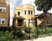 5218 West Parker Avenue, Chicago image