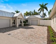 4834 West Blvd, Naples image