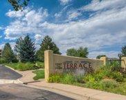 13351 W Alameda Parkway Unit 401, Lakewood image