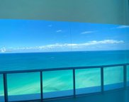 15701 Collins Ave Unit #2403, Sunny Isles Beach image