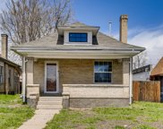 3171 W 38th Avenue, Denver image