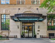 1300 North State Parkway Unit PH-1202, Chicago image