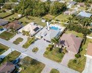 5859 NW Leghorn Avenue, Port Saint Lucie image