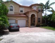 7716 Nw 113th Ave, Doral image