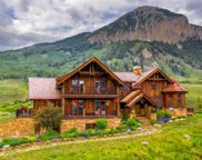 5 Moon Ridge, Crested Butte image