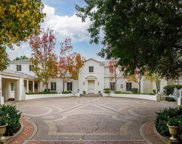 1060 Brooklawn Drive, Los Angeles image